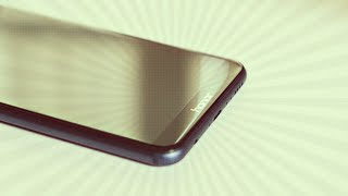 Huawei's Honor V10 coming sooner than expected - Nokia 2 Coming to America - Xiaomi new line up!