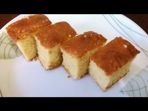 Honey Cake, Basic Sponge Cake, Sponge Cake, Cake, Birthday Cake