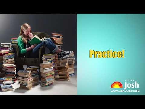 Tips & Tricks to improve Reading Comprehension Skills