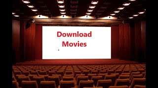 How To Download Any TV Series For Free1080p With HD Download LINK