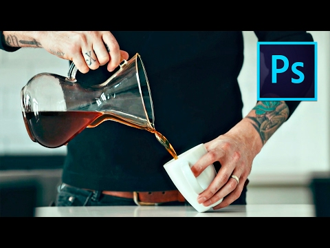 How to make your pictures COME TO LIFE using a CINEMAGRAPH