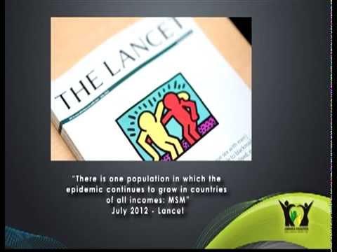 JCHS, Sex Lies and Rights : Manipulating Medicine
