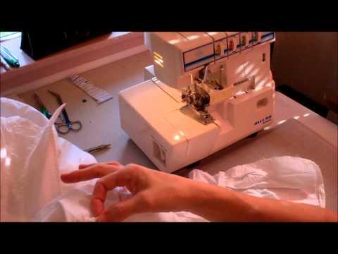 Ciel Part 2 Shirt Cuffs