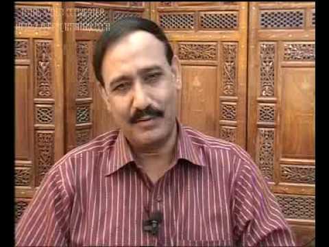 Tips dairy Milk increase k liye  by  Dr.Ashraf Sahibzada