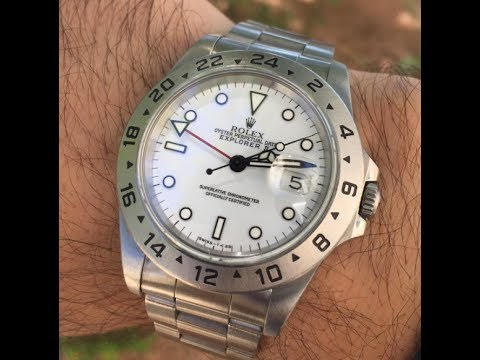 Don't Overpay for your Rolex, Omega, Breitling or Other Luxury Watches