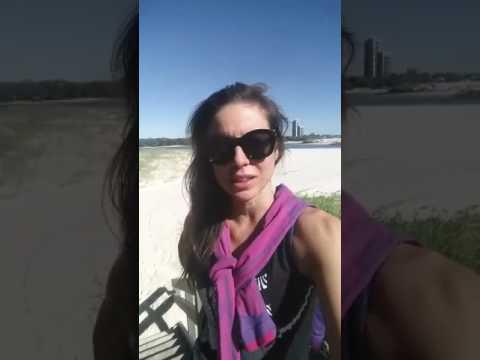 Video Testimonial - Denisa