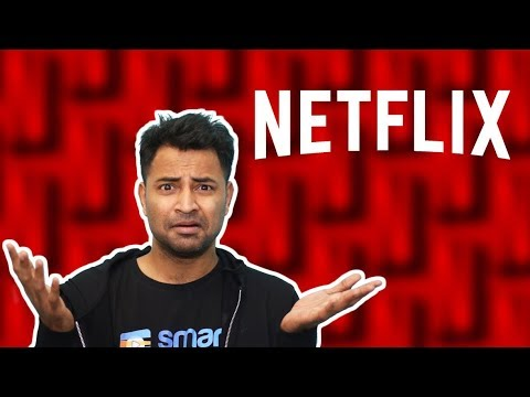 Can I share my Netflix Password? - Smart DNS Proxy