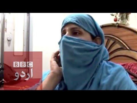 Xxx Mp4 Prostitution In Pakistan 3gp Sex