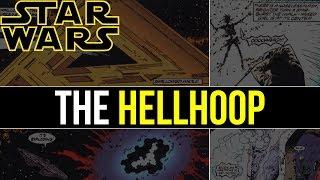 Star Wars Galaxies Legends - Installation + ILM 3 0 - UPDATED