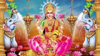 Attract Abundance : Sleep Programming for Money Prosperity Luck \u0026 Wealth★Jupiter's Spin Frequency