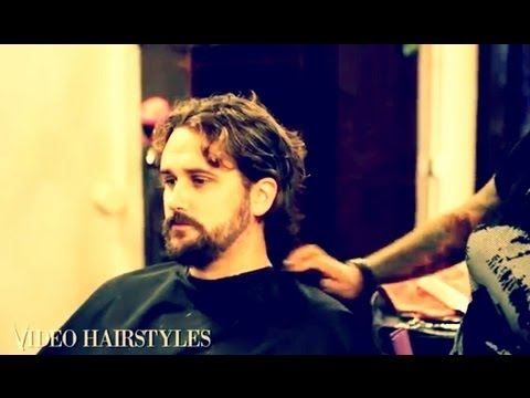 Clean up your manliness by Videohairstyles