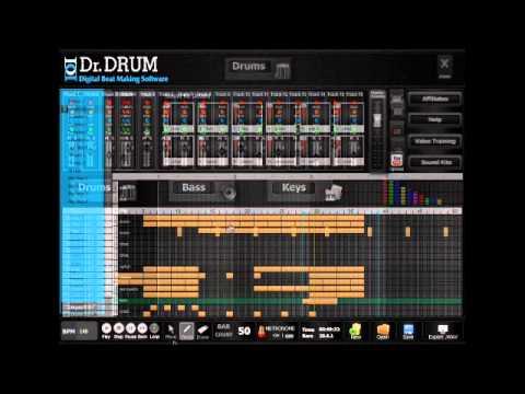 Best Beat Making Software For Mac & PC - Make Beats Like a BOSS