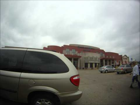 Eastland Mall Timelapse ~ NF Productions