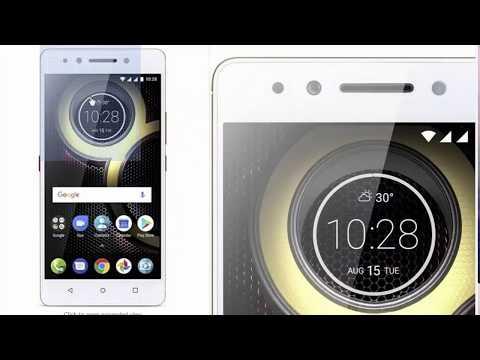5 Best Phones under 10000 in India (2018)   Best Gadgets