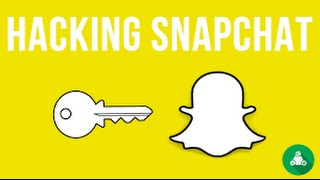 How To View Someone S Snapchat Without Notifying Them June 2016