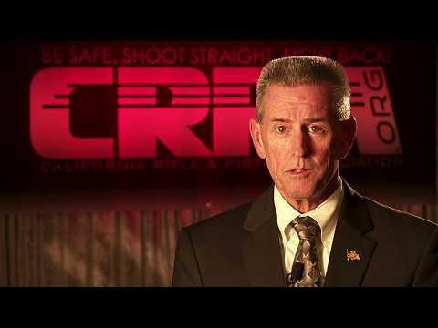 CRPA Sheriffs on Mental Illness
