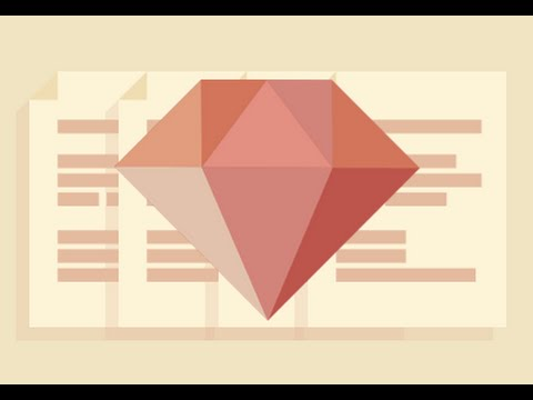 Build a CMS With Rails: Introduction