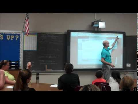 6th Grade Parent Academy  Part III Digits Information
