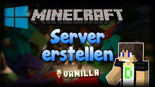 GlotzTV Videos - Minecraft pocket edition server erstellen kostenlos
