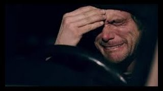 Fast and Furious Cast Cries Over Paul Walker's Death   RIP