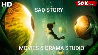 New Animation Movie in Hindi Dubbed    New Cartoon Movie in Hindi 2020    Adventure Movie in HD   