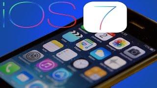 How To Get Ios 7 On Iphone 3g3gs Ipod Touch 2g 3g 4g