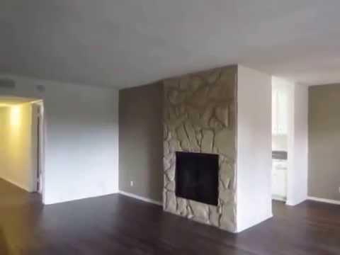 PL4656 - Spacious 2 Bed + 2 Bath Apartment for Rent! (Studio City, CA)