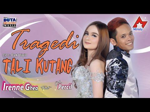 Download Lagu Cak Percil Tragedi Tali Kutang Ft. Irenne Ghea Mp3