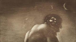Depression, the secret we share | Andrew Solomon