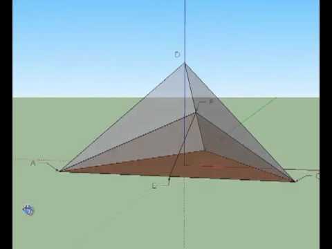 3.5 #7 3D Model