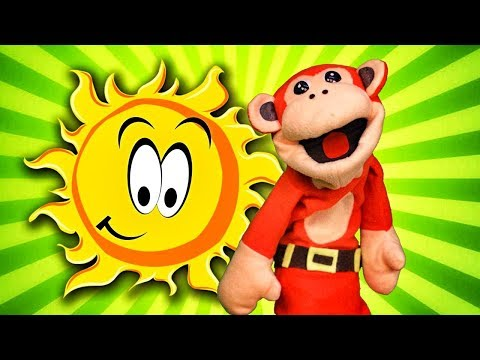 Xxx Mp4 Sol Solecito Con El Mono Sílabo Y Muchas Más Canciones Infantiles 34 Min De Lunacreciente 3gp Sex