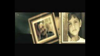 Mohamed Fouad - Bashabeh Alik (Music Video) l (محمد فؤاد - بشبه عليك (فيديو كليب