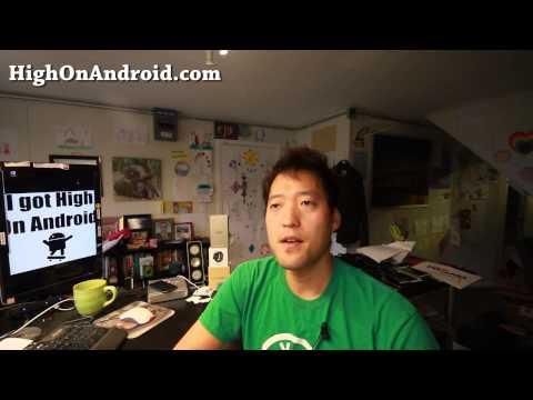 San Francisco 4G LTE Speed Test! [AT&T/T-Mobile/Sprint/Verizon]