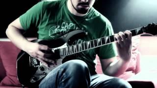 Utku Çılgın - Improvisation Band
