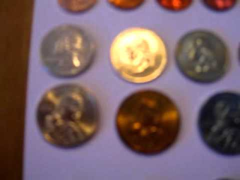 Turn pennies to gold another way