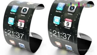 Hot new tech gadgets of 2014