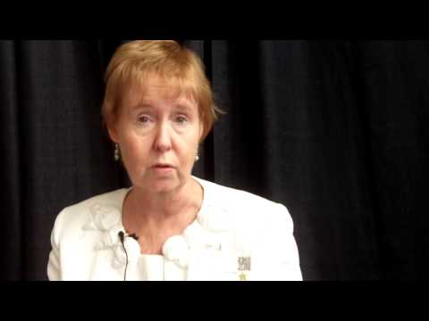 JoAnn Pinkerton, MD Bioidentical Hormones: Getting What Your Doctor Ordered? with Dr. Mache Seibel