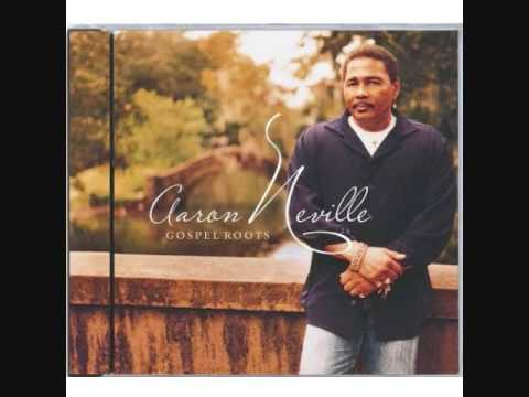 Download MP3 a change is gonna come aaron neville