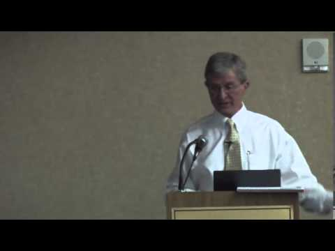 Oil, Gas & Mineral Law Issues Clip 7