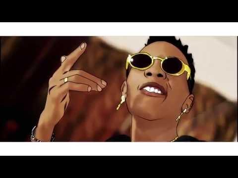 Xxx Mp4 VANO BABY Adigoue Gboun Gboun Remix Feat BLAAZ Clip Officiel 3gp Sex