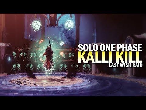 Xxx Mp4 Solo One Phase Kalli Last Wish Raid 3gp Sex
