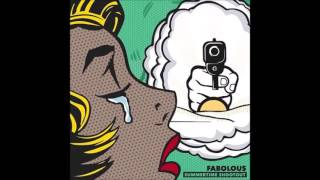 Fabolous - Doin It Well ft. Nicki Minaj & Trey Songz