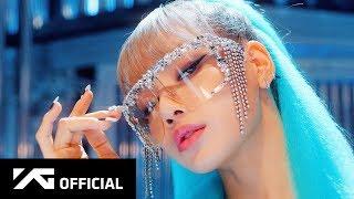 Download BLACKPINK - 'Kill This Love' M/V Teaser Video