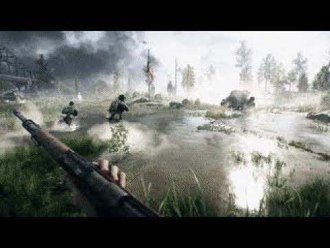 Bosstrad 37 Killstreak  - Heroes &  Generals Ryzen 7