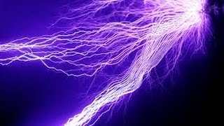 Download Top 5 Tesla coil songs (In my opinion) Video