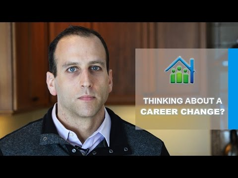Connecticut Real Estate Agent: Have You Considered a Career in Real Estate?