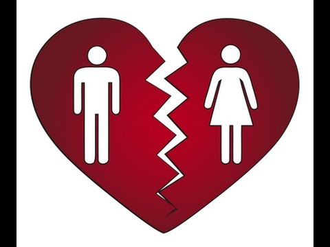 Divorce and Annulment in the Philippines
