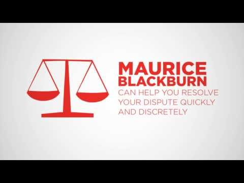 How to Contest a Will in Australia - Maurice Blackburn Lawyers