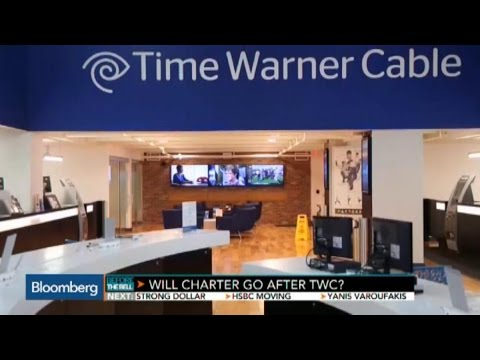 Comcast, Time Warner Cable: Inside the Failed $45B Takeover