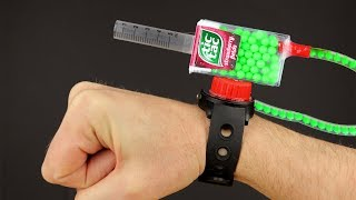 TOP 10 SIMPLE INVENTIONS
